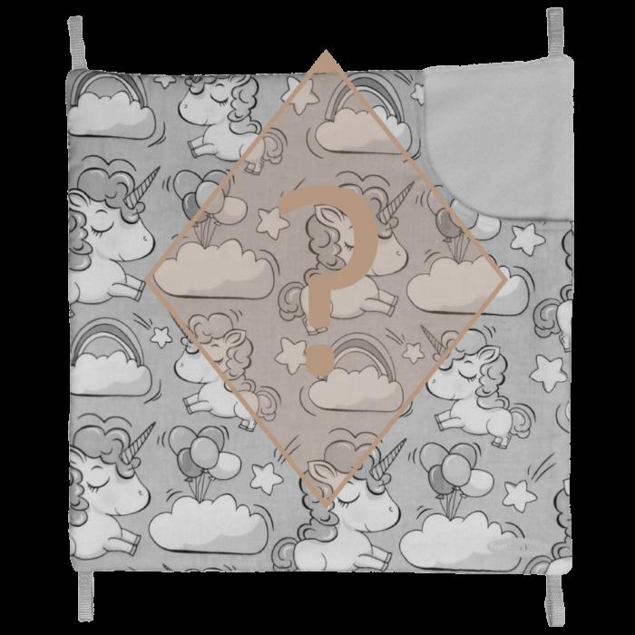 Schlupfloch Hängematte